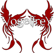 tl_files/sinride/images/events/Vogelfrey_Logo.png